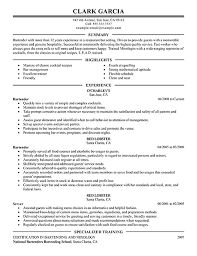 Qld government business plan template