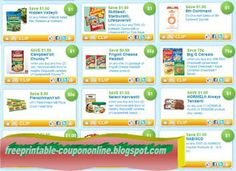 Free Printable Hardees Coupons Grocery Coupons Coupons