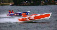 can-you-pump-jersey-speed-skiff-speedbrothers