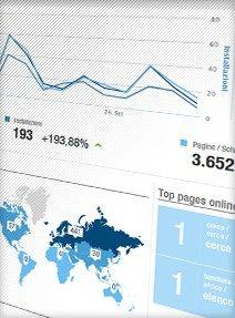 ShinyStat – Free Counter with Web Statistics, Free Web counter, Free Website Counter #counter,counters,free #counter,free #counters,free #web #counter,free #hit #counter,free #hit #counters,hit #counter,hit #counters,web #counter, #web #counters,web #stat http://www.onlinestoreideas.com/