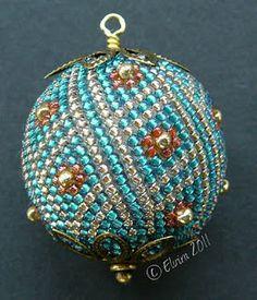 maybe-beads: crochet