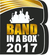 Començo a llegir el manual del @bandinabox #BIAB2017 Si algú el localitza en pdf, que m'ho digui, així també podré estudiar-lo al #ipad