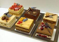 dulce tentacion tortas - Buscar con Google