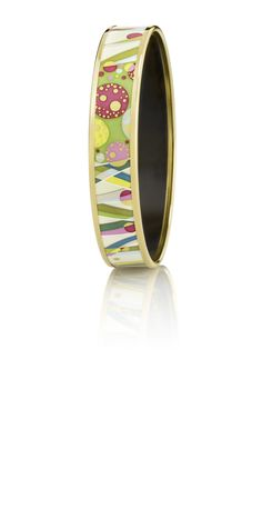 0a1f9c91fdb8 Miss bracelet, Floral Symphony - First Love collection, FREYWILLE   Baneasa  Shopping City!
