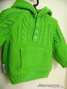 New Baby Boy Crochet Blanket Pattern Girls 33 Ideas Crochet Baby Cardigan Free Pattern, Baby Boy Knitting Patterns, Baby Boy Crochet Blanket, Knitting For Kids, Crochet Blanket Patterns, Hat Patterns, Hat Crochet, Cardigan Bebe, Baby Pullover