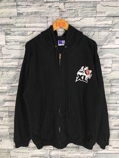 3faf47c25 XLARGE Brand Hoodie Sweatshirt Pullover Large Mens Nigo Hip Hop Japan  Xlarge Love Eyes Streetwear Bape Ape Black Hoodie Sweaters Size L