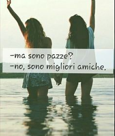Best Friends Tumblr, Best Friends Forever, Verona, Friend Scrapbook, Friend Together, Open When Letters, Sisters Forever, Harry Styles Pictures, Foto Instagram