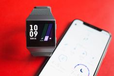 Great fitness monitoring devices compiled in one place. Exceptional performance & unmatched quality, recognize greater about industry's high-quality fitness trackers & shop through a discounted link. Best Fitness Tracker, Fitness Tips, Heart Rate Zones, Track Your Steps, Ab Roller, Best Abs, Track Workout, Six Pack Abs, Ios 7