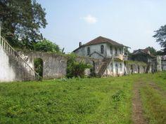 sao tome and principe | Bombaim, São Tomé and Príncipe