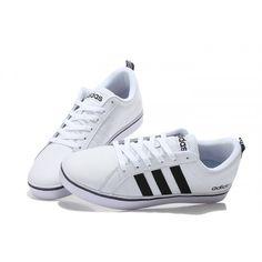 Adidas Women Stretch Leggings Sweatpants Exercise Fitness Sport Pants Trousers