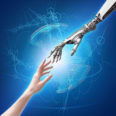 Prédictions Gartner 2015 :  faites entrer les machines !