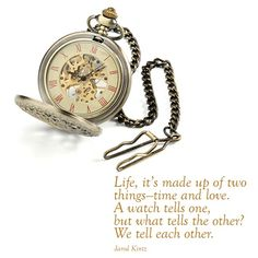 10 Best Watches Quotes Images Clock Clocks Home Goods