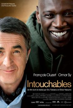 the intouchables - Google Search