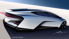 Honda-FCEV-Concept-Design-Sketch-01.jpg 1.600×925 pixels