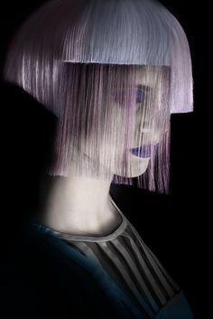 Colecciones de peluquería - De Sancho Estilistas