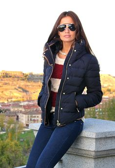 ZARA (12)Jackets 1  MANGO (12)Jeans 2  CALZEDONIASocks / Tights 3