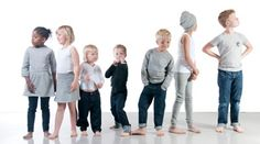 Ebbe Your Brother, Ideas Para, Bb, Sisters, Portraits, Clothing, Kids, Outfit, Children