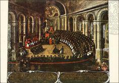 museo diocesano trento - Cerca con Google