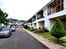 Residencial Compostela - Km 18 1/2 al puerto