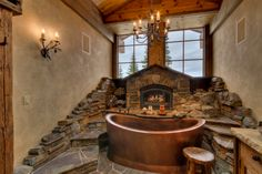 Out Of Bounds   Northstar, CA   Tahoe Luxury Properties   This Master Suite  Won