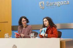 El Ayuntamiento de Zaragoza, a través de los Servicios de Igualdad, Centros Cívicos y Juventud, organiza, en conmemoración del Día Internacional de las Mujeres que se celebra el 8 de marzo, diversas actividades de sensibilización que se prolongarán durante todo el mes. #DíadelaMujer