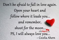 Dont Be Afraid To Fall In Love Quotes - Sing even when people stare at you and tell you your voice is crappy. Falling in love with you i dont know how or when it happened. Don T Be Afraid To. Afraid To Love Quotes, Love Again Quotes, Scared Quotes, Scared To Love, Falling In Love Quotes, Fear Quotes, Falling In Love Again, Dont Be Afraid, Love Yourself Quotes