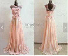 Blush prom dresses, prom dresses on sale, prom dresses 2014, sexy prom dresses, cheap bridesmaid dress, cheap prom dress by rita liu