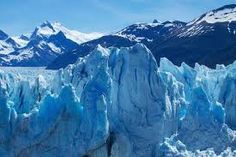 Image result for ice in nature
