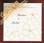 Svatební oznámení - Svatební agentura - Svatební salón - Kyjov