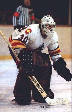 Hockey Goalie, Hockey Games, Colorado Rapids, Colorado Rockies, Canada Hockey, Goalie Mask, New Jersey Devils, Colorado Avalanche, Historia