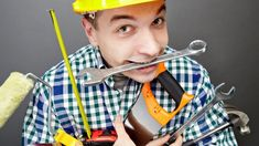repairman Dreams Meaning - Interpretation and Meaning Dream Dictionary Dream Dictionary, Dream Meanings, Best Appliances, Appliance Repair, Home Automation, Meant To Be, Security Systems, Dreams, Meaning Of Dreams