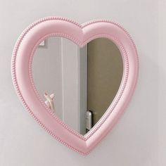 cute, pink y white imagen en We Heart It