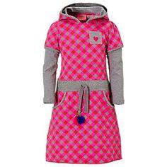 Mim-Pi jurk, leuk model. Misschien toch Sunje bestellen/maken?!