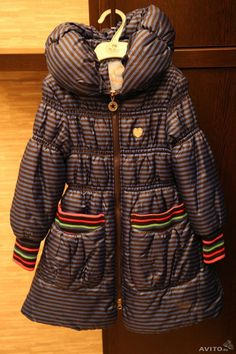 27c62b0b7b92 38 Best Kids Coats (Girls) images