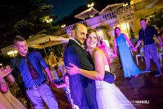 Villa Baiana - Francesca e Daniele #cristianmangili #weddingphotographer #wedding #villabaiana #sposa #weddingbrescia #fotografomatrimonio #monticellibrusati
