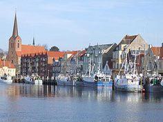 Sønderborg (Denmark)