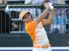 Fantasy Golf Preview of THE PGA Players Championship