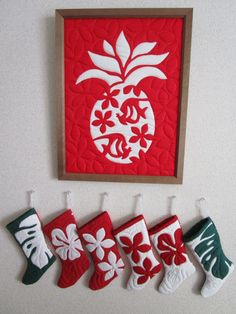 Aloha Quilt -4ページ目 More