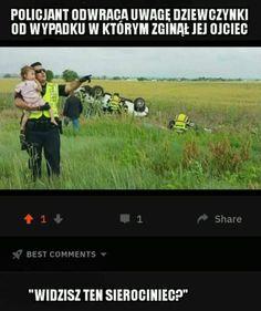 wszystkie memy z neta :v # Humor # amreading # books # wattpad Wtf Funny, Funny Memes, Jokes, Polish Memes, Best Memes Ever, Komodo Dragon, Best Comments, First Language, Sounds Good