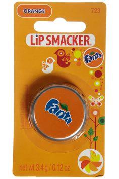 Topshop UK Chapstick Lip Balm, Gloss Labial, Love Lips, Best Lip Balm, Orange Lips, Baby Lips, Lip Care, Lip Gloss, The Balm