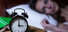 Natural Sleep Remedies Natural remedies to cope with insomnia. How to cope with insomnia? Improve your sleeping tbetter sleep, melatonin. - Natural remedies to cope with insomnia. How to cope with insomnia? Improve your sleeping tbetter sleep, melatonin. Insomnia Remedies, Sleep Remedies, Magnesium For Sleep, Natural Sleeping Pills, Feeling Fatigued, Acide Aminé, Stress Disorders, Sleep Apnea, Health And Wellness