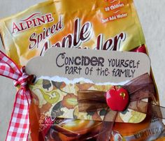 Sunnyside Up Fall Snacks, Fall For You, Thanksgiving Cards, Life Design, Fall Halloween, Puns, Blessing, Snack Recipes, Thankful