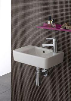 7 Best Sinks Images Bathroom Sinks Sink Sink Tops