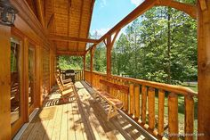 River Crossing 1 Bedroom Condo in Pigeon Forge - 404#
