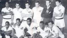 Santospédia | | Santos Futebol Clube - Site Oficial