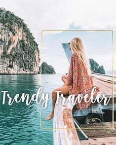 Trendy Traveler Lightroom Collection Presets for Portrait and Modern Travel Tanned Edits in Adobe Lightroom