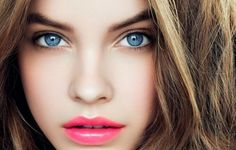 Make Up Tips - Get $100 worth of beauty samples