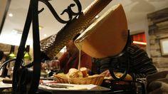 SÉLECTION - Hiver oblige, zoom sur cinq adresses qui mettent les spécialités fromagères à l'honneur dans la capitale.