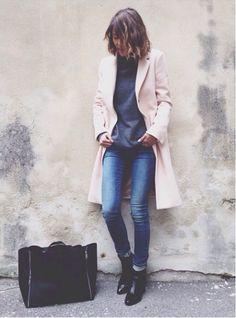 style on the streets