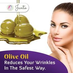 All of our body care products have an olive oil base that produces natural anti-aging & hydrating properties.